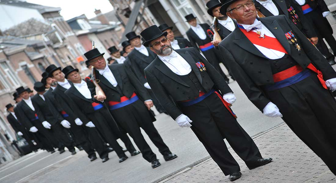 officier-banniere